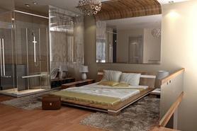 Vişnelik Apartments Resimleri-10