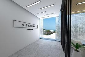 Vistahill Bodrum Resimleri-18