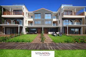 Vitanova Yalı Daireleri Resimleri-6