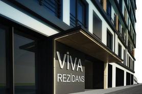 Viva Rezidans Resimleri-2